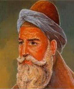 Abd al-Aziz ibn Musa