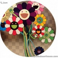 artworkimages118130838454takashimurakami.jpg