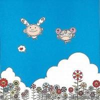 artworkimages424612322751535takashimurakami.jpg