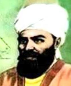 Al-Farghani