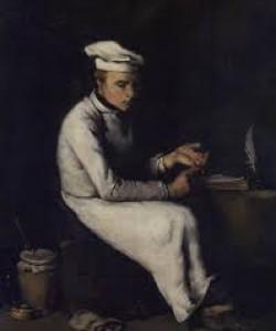 Théodule-Augustin Ribot