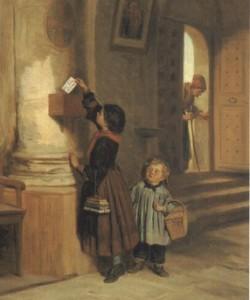 Théophile Emmanuel Duverger