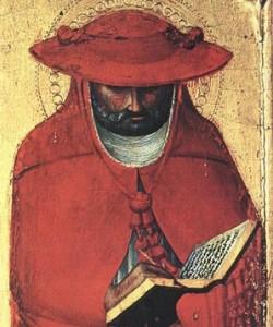 Stefano di Giovanni